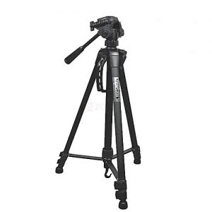 Weifeng Tripod Stand Wiefeng - WT3560