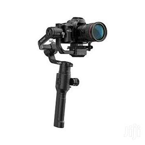 [BUY-NEW]DJI Ronin-S Handheld Gimbal Stabilizer